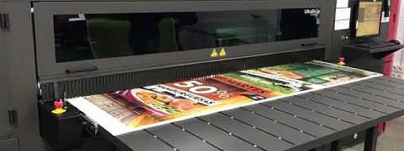 Síktáblanyomás és digitális nyomtatás